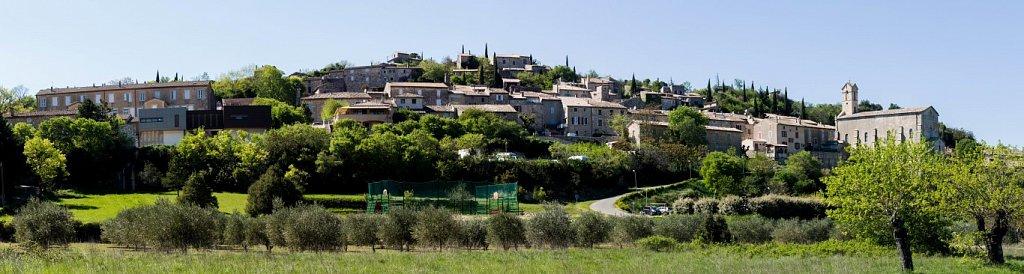 Panorama-von-Lagorce.jpg