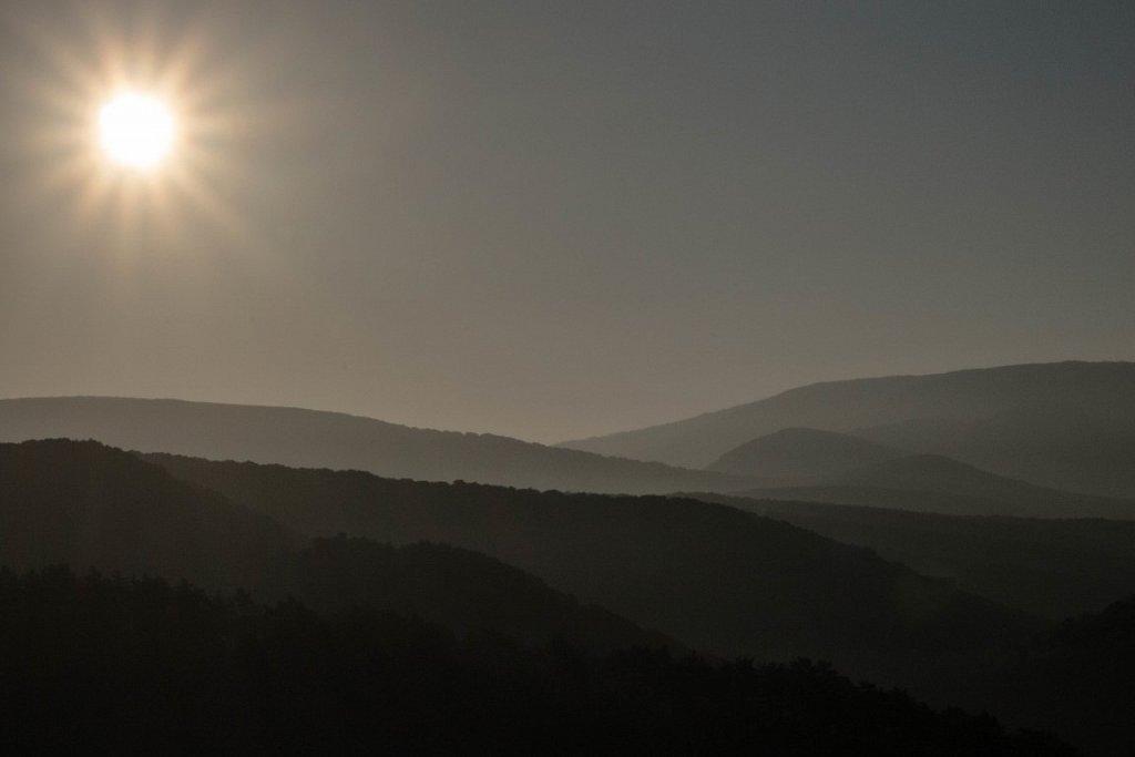 Sonnenaufgang-ueber-Lagorce.jpg