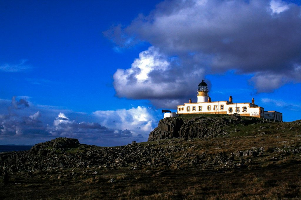 Skye-Leuchtturm-Medium.JPG