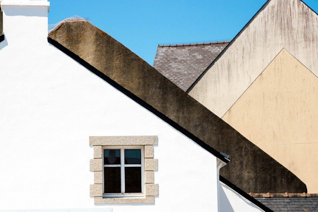 Dachgiebel-Bretagne.jpg